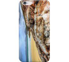Luskentyre, Isle of Harris iPhone Case/Skin
