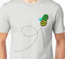 Pepe the Bee Unisex T-Shirt