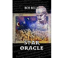 Star Oracle Photographic Print