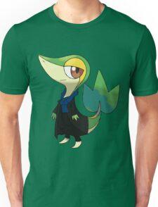 Snivlock Unisex T-Shirt