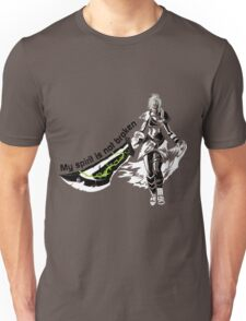 Riven - The exile Unisex T-Shirt