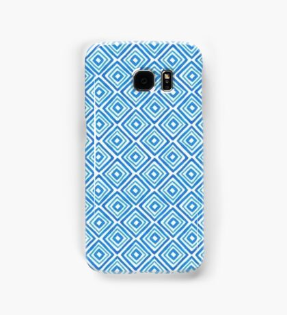 Triangle Samsung Galaxy Case/Skin