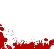 Joker II Sticker