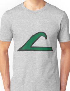 League Unisex T-Shirt