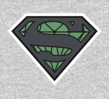 Superman Heisenberg by csyz ★ $1.49 stickers