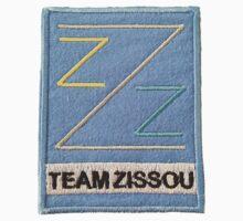 Team Zissou Kids Clothes
