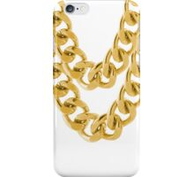 2 Chainz iPhone Case/Skin