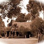 All our Yester Years, Australia by jwwallace