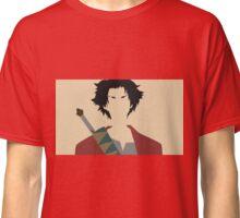 Mugen art Classic T-Shirt