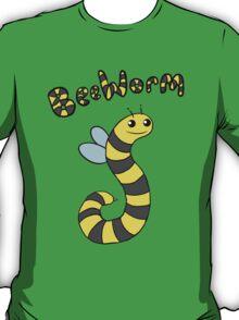 BeeWorm T-Shirt