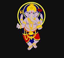 O' My Friend Ganesha Unisex T-Shirt