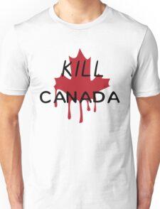 South Park Blame Canada Unisex T-Shirt
