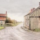 Fadmoor ~ North Yorkshire by patrixpix