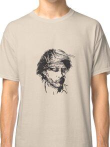 Thom Yorke Classic T-Shirt