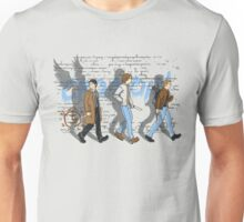 Hunting Road T-Shirt