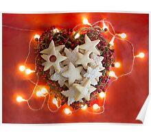 Christmas Cookies 2 Poster