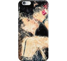 Everyone should believe in something. I believe I will have another beer.  iPhone Case/Skin
