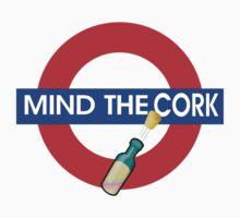 Mind the Cork Kids Clothes