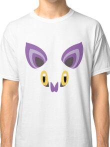Noibat Classic T-Shirt