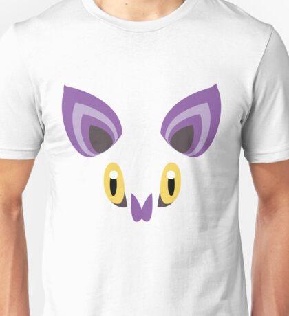 Noibat Unisex T-Shirt
