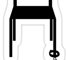 Persona 5 Sticker