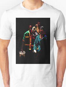 Cherron's Girl T-Shirt