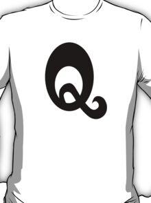Persona Q T-Shirt
