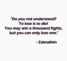 Zaknafein by amonamarthkid
