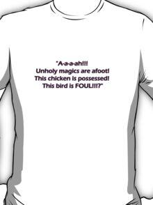 Baldur's Gate T-Shirt