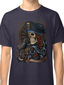 Winya No. 52-2 Classic T-Shirt