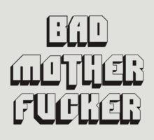 Bad Mofo T-Shirt