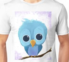 BB Bird  Unisex T-Shirt