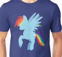 RBD Unisex T-Shirt