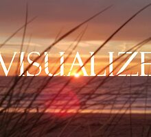 Visualize by David Homan