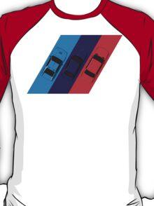 ///M T-Shirt