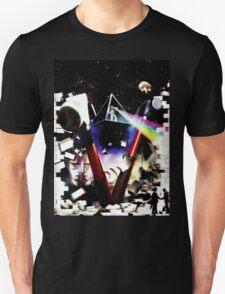 Pink Floyd Unisex T-Shirt