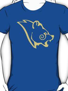 Windhelm Alternate Color T-Shirt