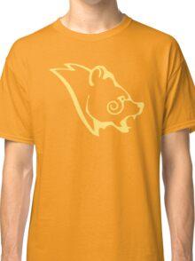 Windhelm Alternate Color Classic T-Shirt