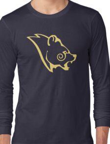 Windhelm Alternate Color Long Sleeve T-Shirt