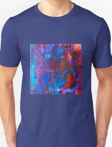Abstract 28 T-Shirt