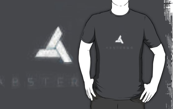 Abstergo by BSRs
