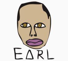 EARL by chutch252