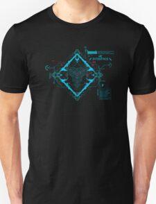 We Interface Unisex T-Shirt