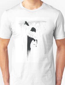 The Night's Watch T-Shirt