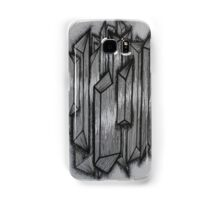 The Lonely Matrix Samsung Galaxy Case/Skin