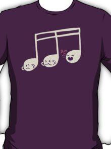 Sounds O.K (off key) T-Shirt