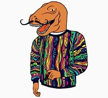 Sweater T-Rex Unisex T-Shirt