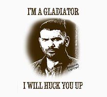 Huck You Up T-Shirt