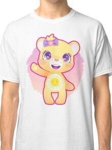 Funshine bear Classic T-Shirt