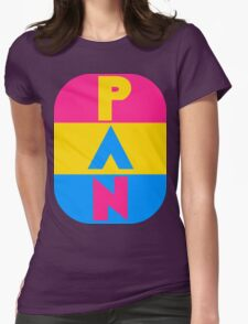 Pan Pride T-Shirt
